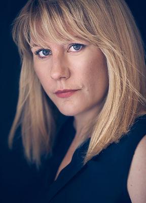 Lorna Bennett Lo Res.jpg
