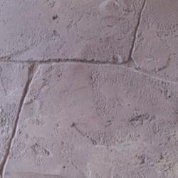 Ciment décoratif