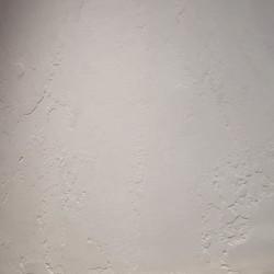 Micro-ciment blanc