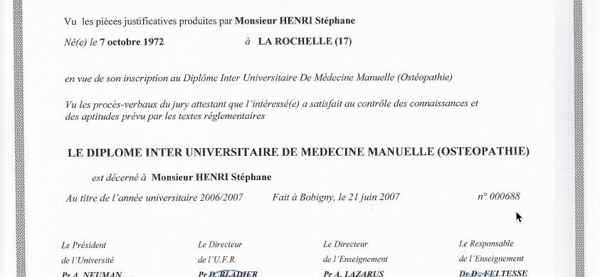 MédecineManuelle_Ostéopathie.jpg