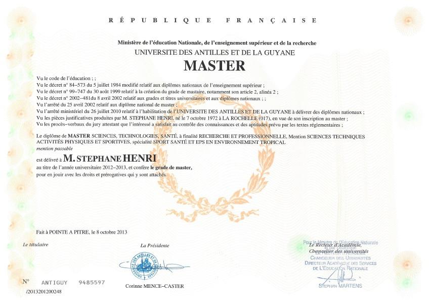 MasterII Physio.jpg