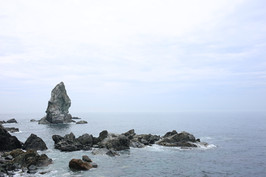 Sugimoto Haruna