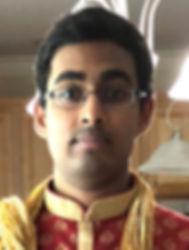 Gautam ETH Prof.jpg