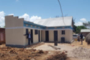mpunde-health-center.jpg