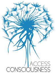 Access Consciousness.png