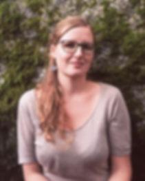 portrait de Manon Suijkerbuijk