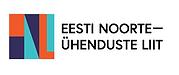 ENL_uus_logo.png