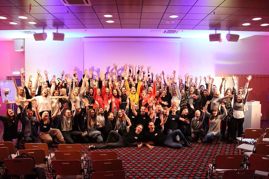 Changemakers Academy.jpg