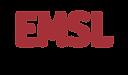 EMSL-Vabaühenduste-liit-500x294.png