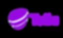 Faili telia-logo-600x359.png koopia.png
