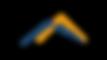 CMA_symbol_color.png