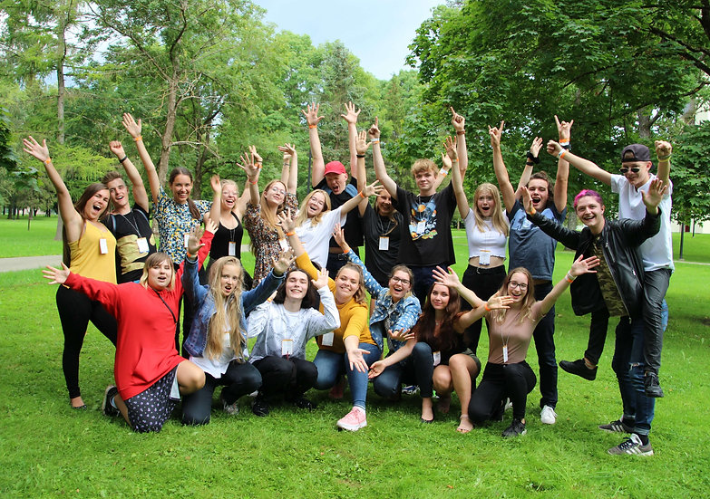 Changemakers Summer Academy 2.jfif