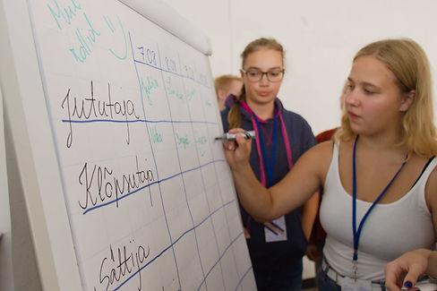 Töötoad noortele 2.jpg