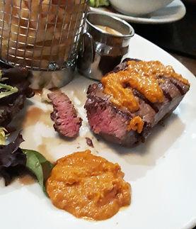 steak and sp sauce.jpg