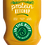 Thumbnail: In The Buff Turmeric Fusion Protein Ketchup 452ml