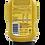 Thumbnail: In The Buff Turmeric Fusion Protein Ketchup 452ml