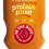 Thumbnail: In The Buff Sweet Paprika Protein Ketchup 452ml