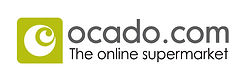 ocado-dot-com the-online supermarket.jpg