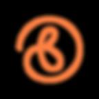ITB Brandmark Orange 164 RGB.png
