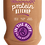 Thumbnail: In The Buff Chipotle Spice Protein Ketchup 452ml