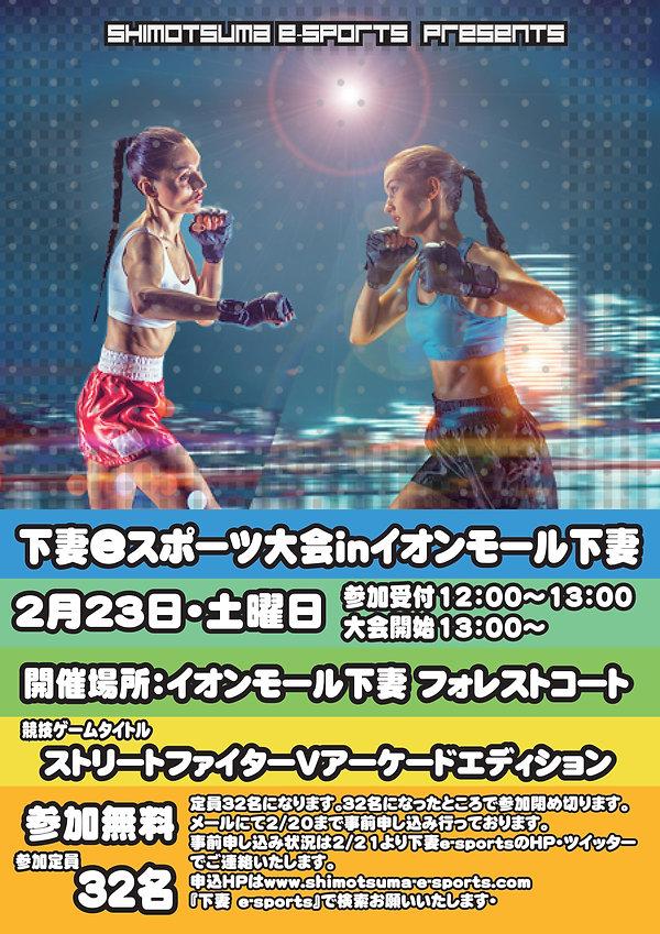 イオンe-sports チラシ.jpg