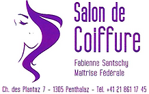 Coiffure.PNG