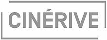 cn nb.PNG
