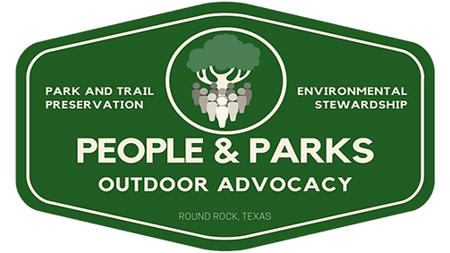 People & Parks Bigger Logo.png