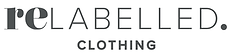 relabelled clothing_logo-01.png