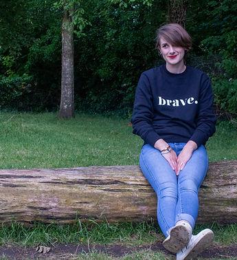 Brave sweatshirt_Jess 06.JPG