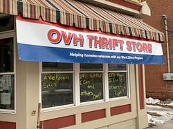 OVH_Thrift_Store