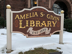 Library_Sign-400