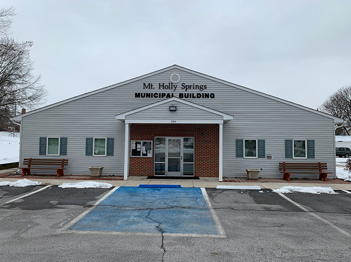 Mt_Holly_Building