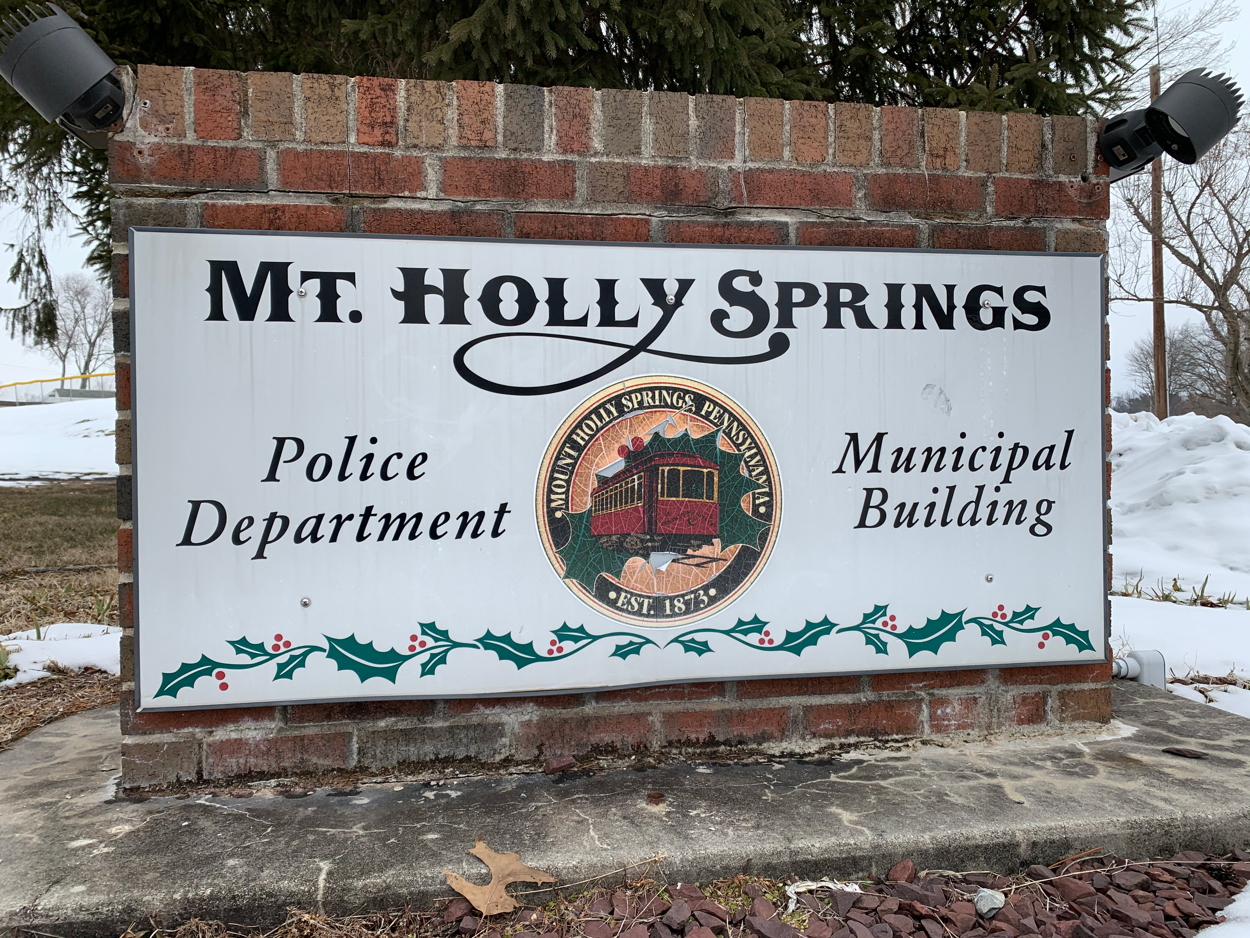 Mt_Holly_Springs_Large