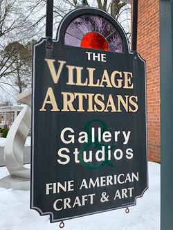 Village_Artisans_Sign