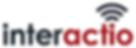 Interactio_Logo_full 200x71.png