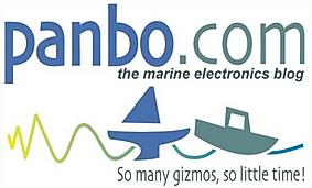 Panbo_Logo.png