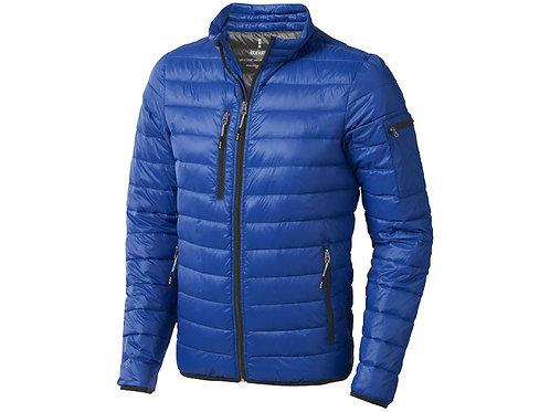 """Куртка """"Scotia"""" мужская, синий"""