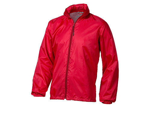 """Куртка """"Action"""" мужская, красный"""