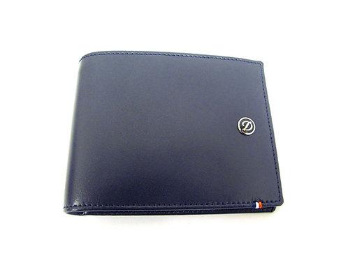 Бумажник Elysee S.T. Dupont