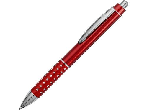"""Ручка шариковая """"Bling"""", красный"""