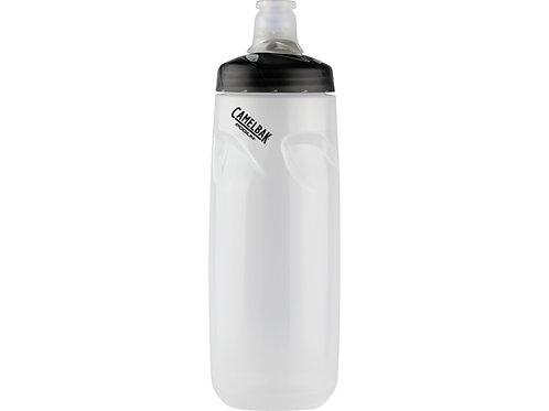 Бутылка CamelBak Podium 0,71л, серый