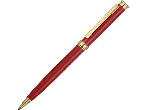 """Ручка шариковая """"Голд Сойер"""", красный"""