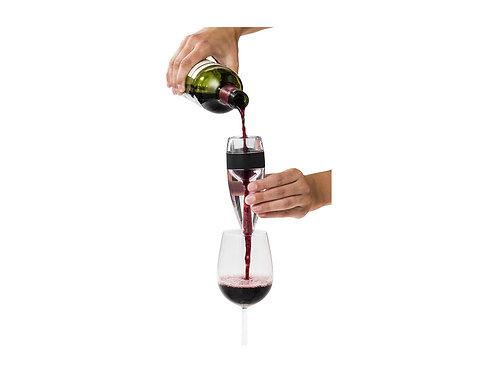 "Аэратор для вина ""Vine"" от Paul  Bocuse"