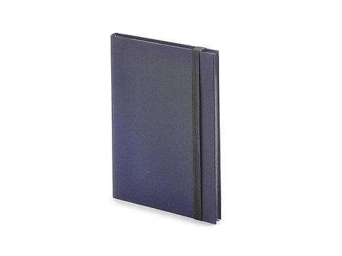 Еженедельник недатированный В6 «Tango», синий
