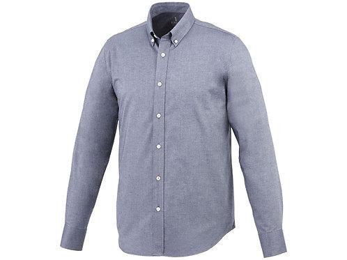 Рубашка с длинными рукавами Vaillant, мужская