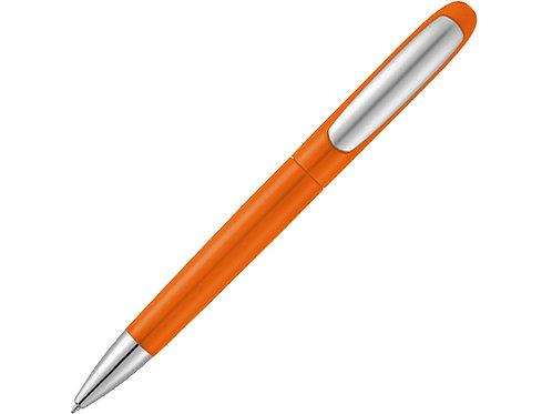 """Ручка шариковая """"Draco"""", оранжевый"""