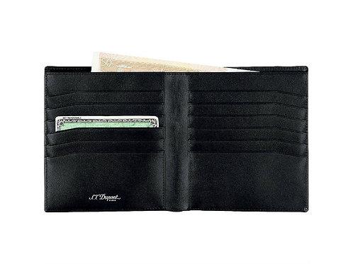 Бумажник LigneD. S.T. Dupont