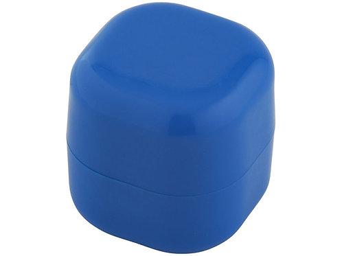 Блеск для губ Ball Cubix