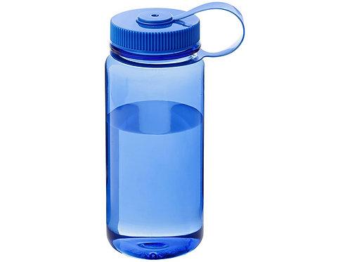 """Бутылка для питья """"Hardy"""", синий"""